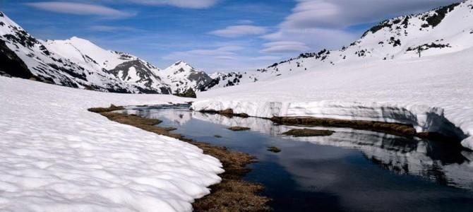 Andorra – Un entorno inigualable