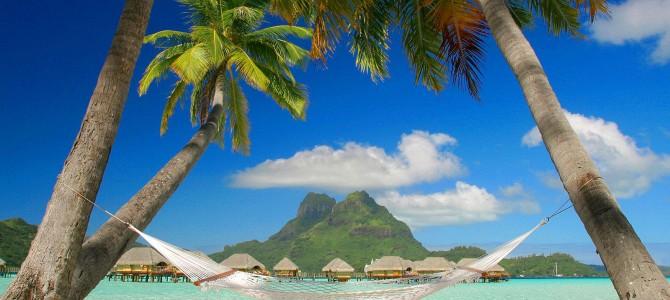 Las 10 mejores playas Españolas