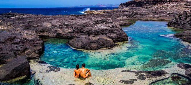 Las 12 mejores piscinas naturales de España